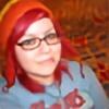 darkelegance's avatar