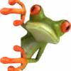 DarkElektra's avatar