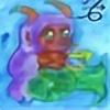 Darkelementangel's avatar