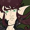 darkelf19's avatar