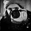 DaRkeLf1982's avatar