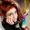 darkelf205's avatar