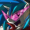DarkElf23's avatar