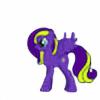 darkelf337's avatar