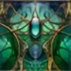 DarkElf73's avatar