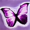 darkelfe04's avatar