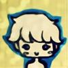 DarkElfIan's avatar