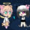 DarkelftaleUwU's avatar