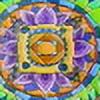 Darkelite709's avatar
