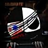 DarkElitte0's avatar