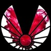 DarkElixir's avatar