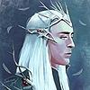 Darkellaine's avatar