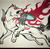 Darkelve7's avatar
