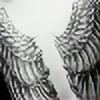 darkemberflames's avatar