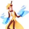 darkemilyrobin's avatar