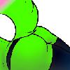 DarkEmoEagle's avatar