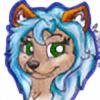 darkemoprincess's avatar