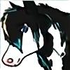 DARKemounicorn's avatar