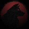 DarkEmperorWolf's avatar