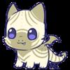 DarkenBelle's avatar