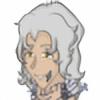 DarkEnd-Guardian's avatar