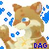 DarkendAngelicGirl's avatar