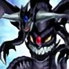 darkenddragon90's avatar
