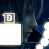 DarkEnding's avatar