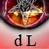 DarkendLight's avatar