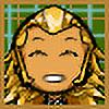 Darkened-Tragedy's avatar