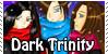 Darkened-Trinity