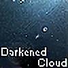 DarkenedCloud's avatar
