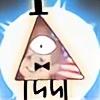 darkeneddays555's avatar