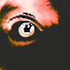 DarkenedHelix's avatar