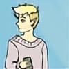 darkenedjustice814's avatar
