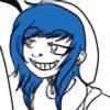 DarkenedOra24's avatar