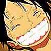 DarkenedScreamOfPain's avatar