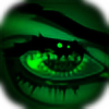 Darkenetor's avatar