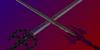 Darkening-Blade's avatar