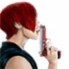 DarkeningGrace's avatar