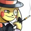 DarkeningLotsamoni's avatar