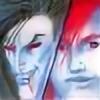 Darkenlite's avatar