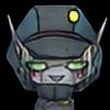 Darkenmarr's avatar