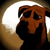 darkenmind66's avatar