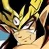 DarkenSide666's avatar