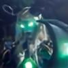 Darkenya's avatar