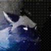 Darkeol's avatar