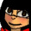 Darker001's avatar