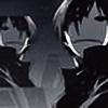 darker02's avatar
