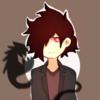DarkerAnimator15's avatar